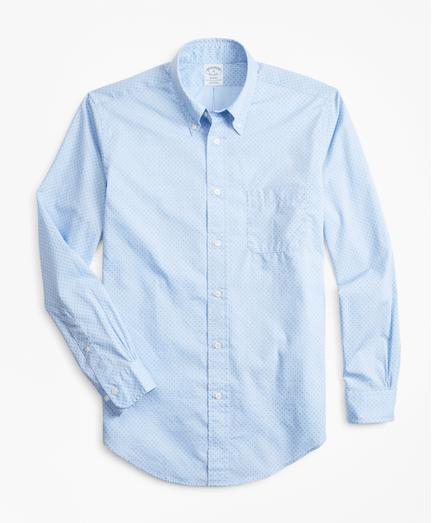 Camisa-Sport-Regent-Fit-Floral