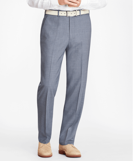 Pantalon-Brooks-Cool®-Regent-Fit-Houndstooth