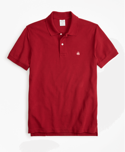 Polo-Performance-Slim-Fit-de-Algodon-Supima®