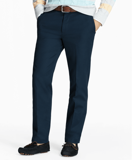 Pantalon-Chino-Milano-Fit-de-Algodon-Supima®-Stretch