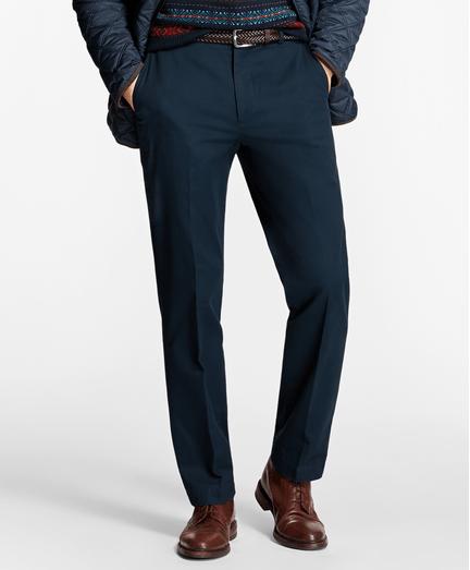 Pantalon-Chino-Clark-Fit-de-Algodon-Supima®-Stretch-Azul-Obscuro