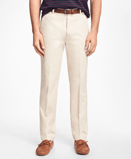 Pantalon-Chino-Clark-Fit-de-Algodon-Supima®-Stretch-Beige