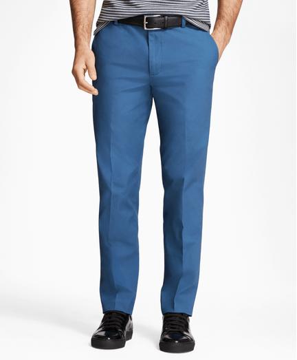 Pantalon-Chino-Milano-Fit-de-Popelina-de-Algodon-Supima®-Stretch-Azul-Obscuro