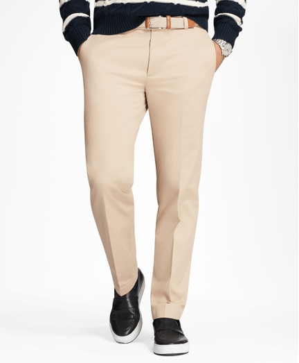 Pantalon-Chino-Milano-Fit-de-Algodon-Supima®-Stretch-Khaki