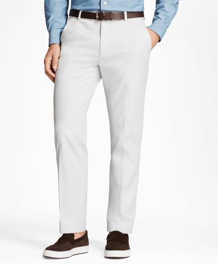 Pantalon-Chino-Milano-Fit-de-Algodon-Supima®-Stretch-Gris