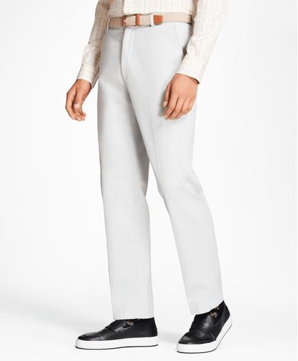 Pantalon-Chino-Clark-Fit-de-Algodon-Supima®-Stretch