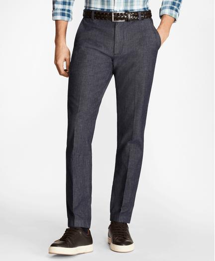 Pantalon-Chino-Soho-Fit-Stretch