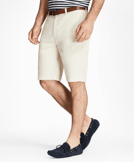 Bermuda-Shorts-10--Beige
