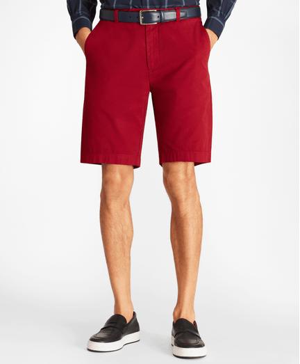 Bermuda-Shorts-10--Roja