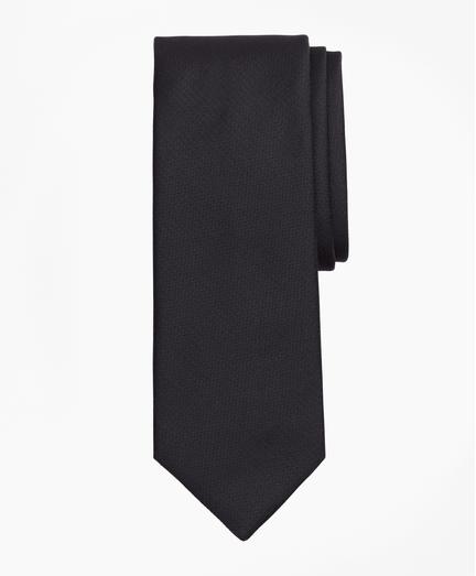 Corbata-Texturizada