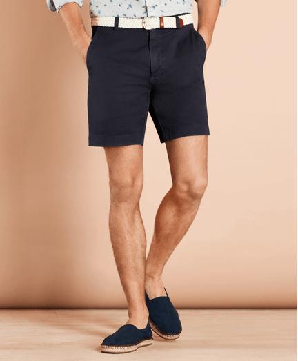 Shorts-Chinos-7--Stretch