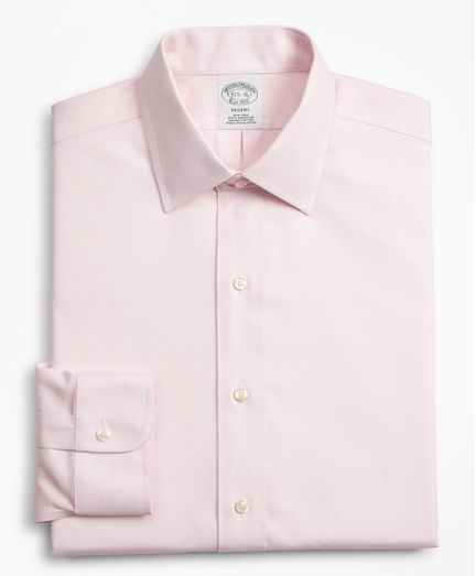 Camisa-de-Vestir-Dobby-Non-Iron-Regent-Fit