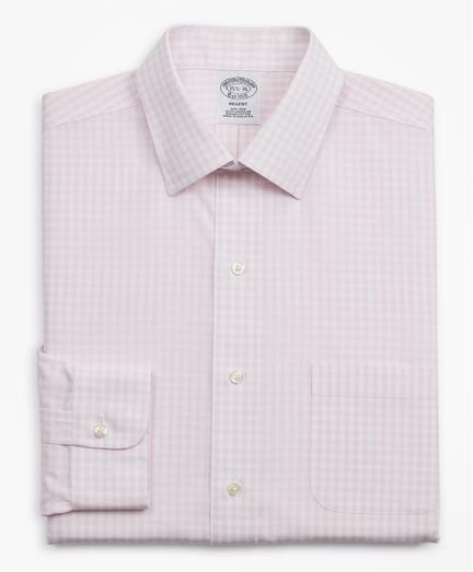 Camisa-de-Vestir-Non-Iron-Regent-Fit