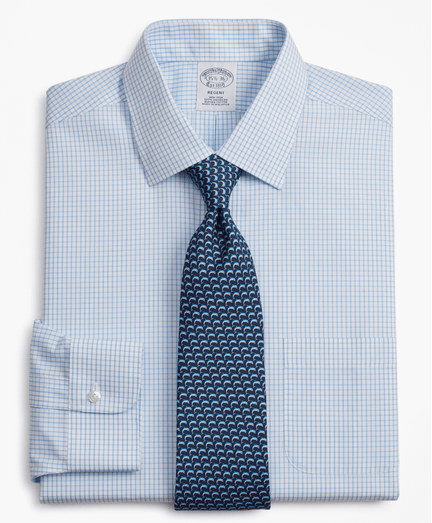 Camisa-de-Vestir-Non-Iron-Milano-Slim-Fit-Windowpane