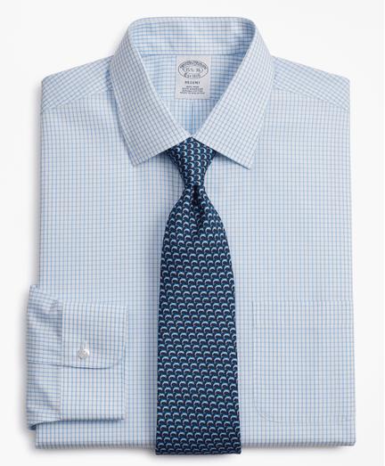 Camisa-de-Vestir-Non-Iron-Milano-Slim-Fit-Windowpane