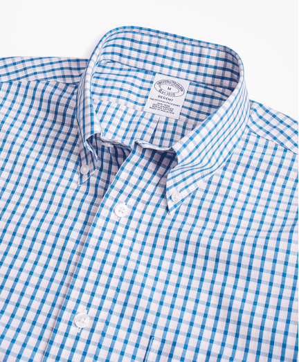 Camisa-Sport-Double-Check-Non-Iron-Regent-Fit-de-Cuadros