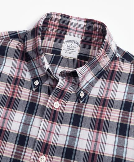 Camisa-Sport-Regent-Fit-Madras-combinado