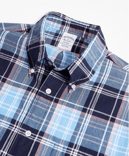 Camisa-Sport-Regent-Fit-Madras