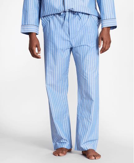 Pijama-de-Rayas