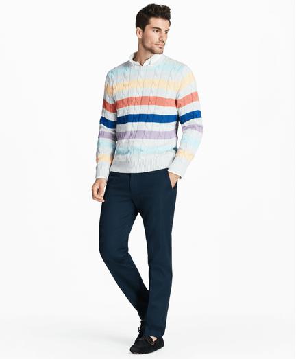 Pantalon-Chino-Milano-Fit-de-Algodon-Supima®-Stretch
