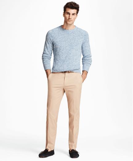 Pantalon-Chino-Milano-Fit-de-Popelina-de-Algodon-Supima®-Stretch-Khaki