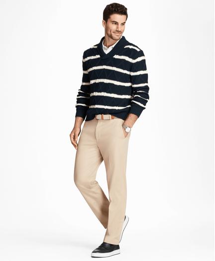 Pantalon-Chino-Milano-Fit-de-Algodon-Supima®-Stretch-Khaki