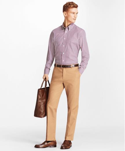 Pantalon-Chino-Milano-Fit-de-Algodon-Supima®-Stretch-Morado