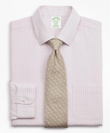 Camisa-de-Vestir-Non-Iron-Milano-Slim-Fit-de-Cuadros