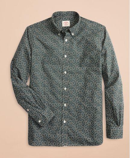 Camisa-Sport-Floral