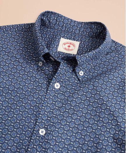 Camisa-Sport-Estampado-foulard