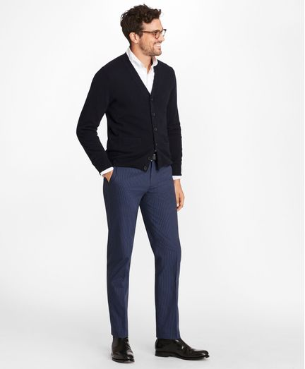Pantalon-Milano-Fit-Advantage-Chino-Stretch-Brooks-Brothers