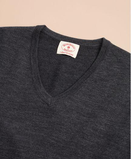 Merino-Wool-V-Neck-Sweater-Brooks-Brothers