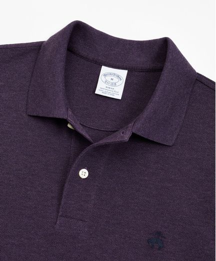 Polo-Performance-de-Algodon-Supima®-Brooks-Brothers