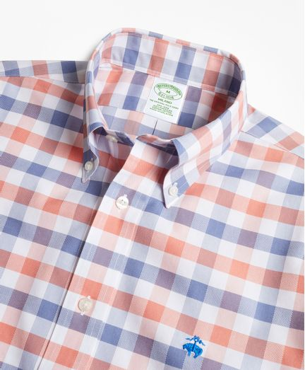 Camisa-Sport--Non-Iron-Milano-Fit-de-Cuadros-Brooks-Brothers