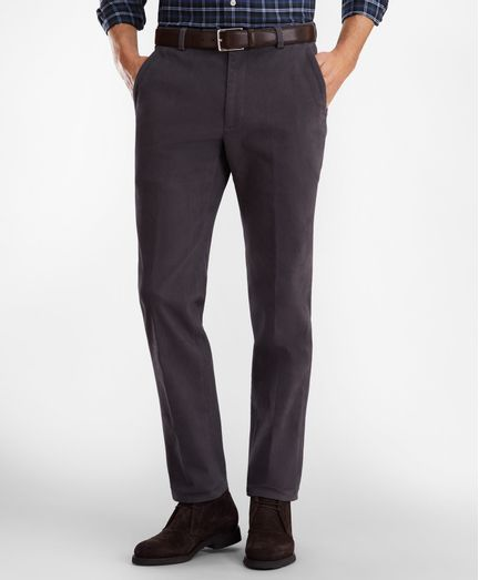Pantalon-Chino-Clark-Fit-Stretch-de-Sarga-Brooks-Brothers