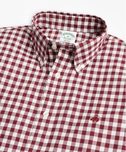 Camisa-Sport-Non-Iron-Milano-Fit-de-Cuadros-Brooks-Brothers