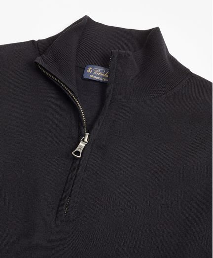 Sueter-de-Lana-Merino-Brooks-Tech-Brooks-Brothers