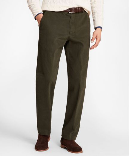 Pantalon-Chino-Clark-Fit-Stretch-de-Sarga-Brooks-Brothers