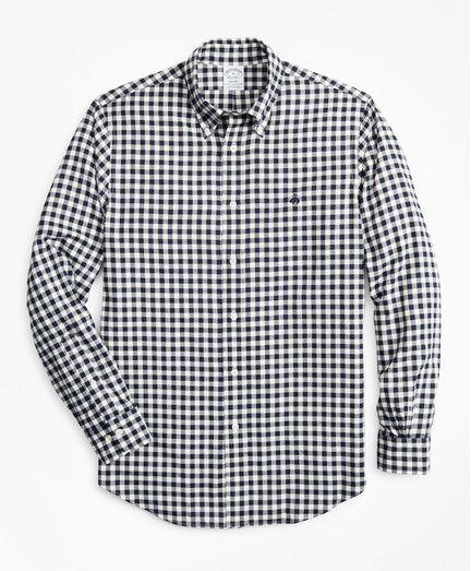 Camisa-Sport-Regent-Fit-Gingham-Brooks-Brothers