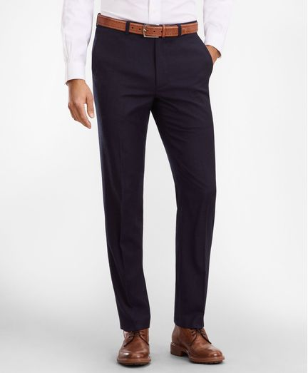 Pantalon-de-Lana-Clark-Fit-Brooks-Brothers
