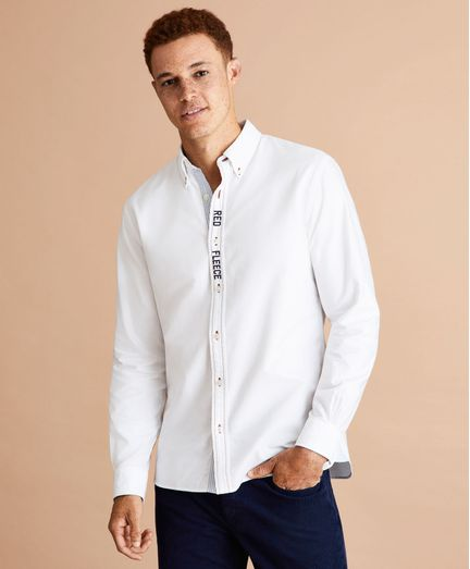 Camisa-Oxford-de-Algodon-Red-Fleece-Bordada-en-Rojo-Brooks-Brothers