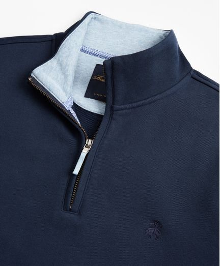 Sueter-Medio-Cierre-French-Terry-Brooks-Brothers