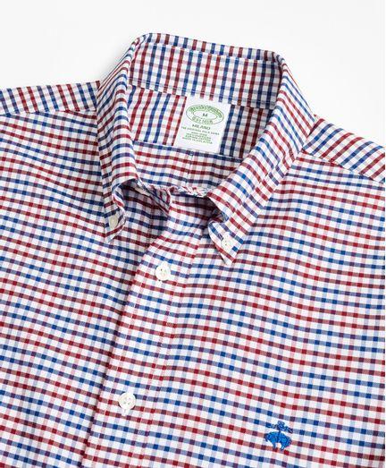 Camisa-Sport-Non-Iron-Milano-Fit-Windowpane-Brooks-Brothers