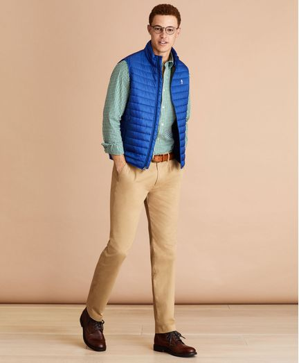 Chaleco-Capitonado-Red-Fleece-Resistente-al-Agua-Brooks-Brothers