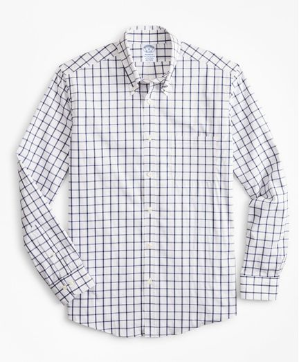 Camisa-Sport-Regent-Fit-Performance-Series-Brooks-Brothers