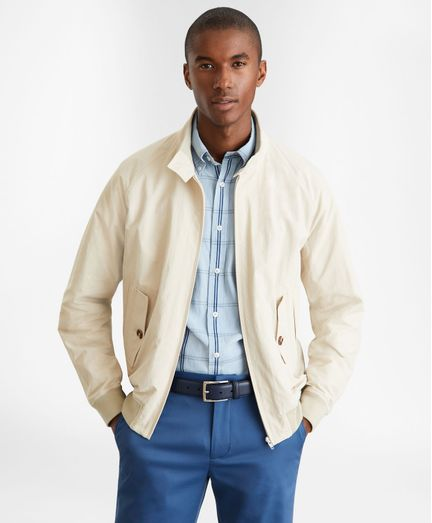 Bomber-Jacket-Vintage-Brooks-Brothers