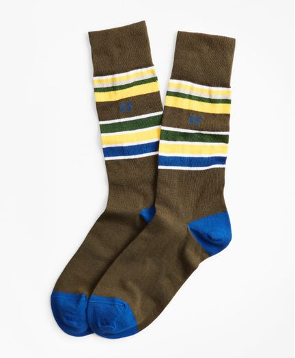 Calcetines-De-Rayas-Brooks-Brothers