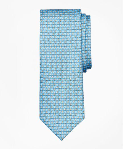 Corbata-Estampada-Brooks-Brothers
