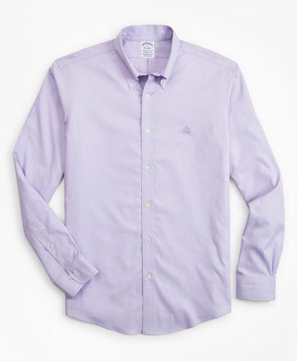 Camisa-Sport-Non-Iron-Regent-Fit-Brooks-Brothers