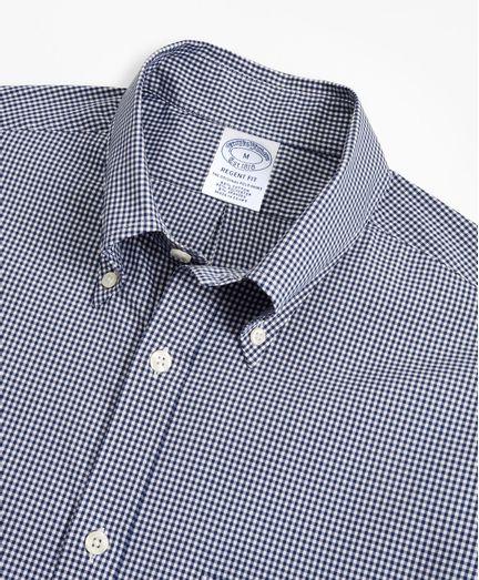 Camisa-Sport-Regent-Fit-Performance-Series-Brooks-Brothers